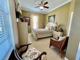 1066 Shell Point Road - Photo 28