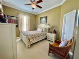 1066 Shell Point Road - Photo 29