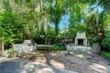 3 Cottage Lawn Road - Photo 32