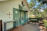3 Cottage Lawn Road - Photo 39