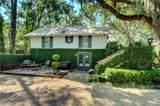 3 Cottage Lawn Road - Photo 48