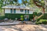 3 Cottage Lawn Road - Photo 49