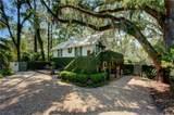 3 Cottage Lawn Road - Photo 50
