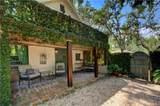 3 Cottage Lawn Road - Photo 51