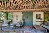 3 Cottage Lawn Road - Photo 52