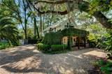 3 Cottage Lawn Road - Photo 53