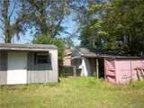 1058 Stanton Avenue - Photo 14