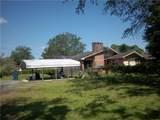 1058 Stanton Avenue - Photo 17