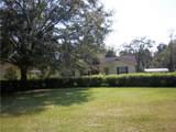1058 Stanton Avenue - Photo 2
