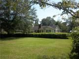 1058 Stanton Avenue - Photo 3