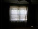 1058 Stanton Avenue - Photo 42