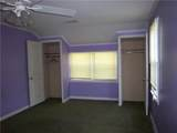1058 Stanton Avenue - Photo 47