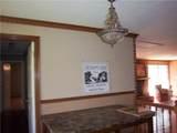 1058 Stanton Avenue - Photo 49