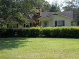 1058 Stanton Avenue - Photo 5