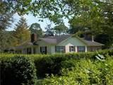 1058 Stanton Avenue - Photo 6