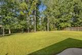 120 Autumn Ridge Court - Photo 27