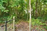 163 Hardwood Forest Drive - Photo 24