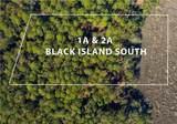 Lot 1A & 2A Black Island Road - Photo 3