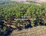 Lot 1A & 2A Black Island Road - Photo 5