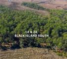 Lot 1A & 2A Black Island Road - Photo 7