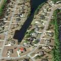 103 Spring Lake Circle - Photo 43