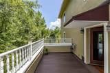 113 Cayman Court - Photo 26