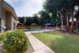 104 Southern Oaks Lane - Photo 16