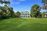 105 Cayman Court - Photo 40
