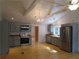 902 Old River Road - Photo 10