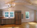 902 Old River Road - Photo 11