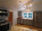 902 Old River Road - Photo 12