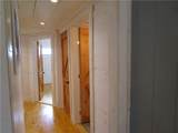 902 Old River Road - Photo 19