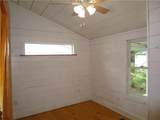 902 Old River Road - Photo 20