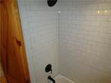 902 Old River Road - Photo 24