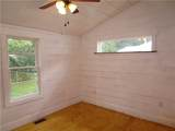902 Old River Road - Photo 25