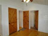 902 Old River Road - Photo 27