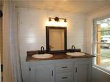 902 Old River Road - Photo 28