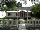 902 Old River Road - Photo 3