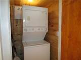 902 Old River Road - Photo 31