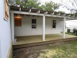 902 Old River Road - Photo 32