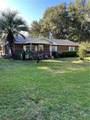 136 Oak Grove Road - Photo 1