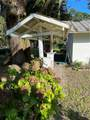 136 Oak Grove Road - Photo 31