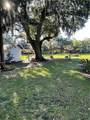136 Oak Grove Road - Photo 40