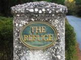 225 The Refuge - Photo 10