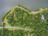 1247 Pikes Bluff Road - Photo 2