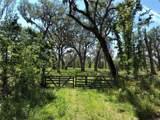870 Green Swamp Road - Photo 1