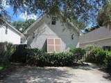 184 Palm Street - Photo 1