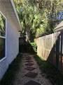 184 Palm Street - Photo 2