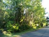 267 Anguilla Drive - Photo 1