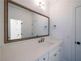 117 Gascoigne Ave - Photo 13